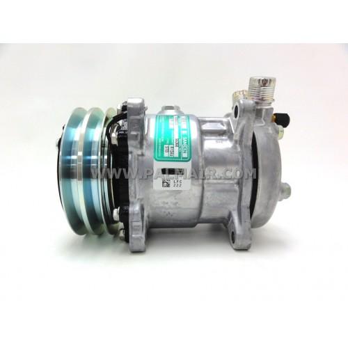 SANDEN  5S11-6368 12V - FLARE