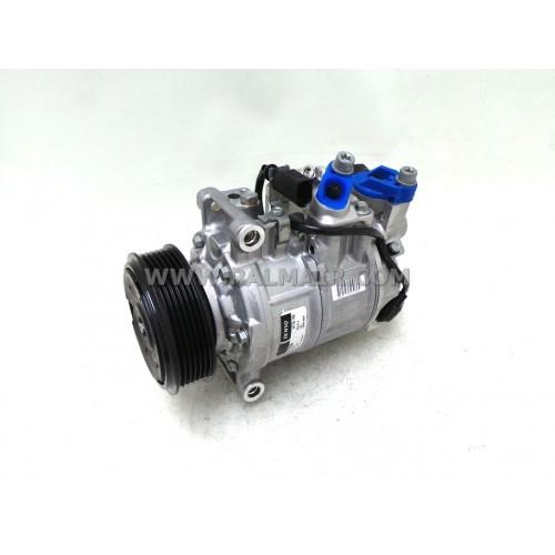 A4 V6 2.4