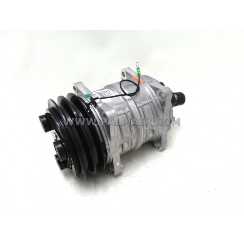 SELTEC TM13XS H-O 2AG -12V  WITHOUT OIL