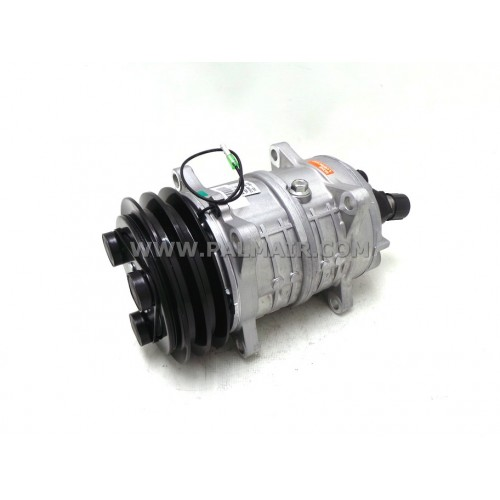SELTEC TM16XS H-O 2AG -12V  WITHOUT OIL