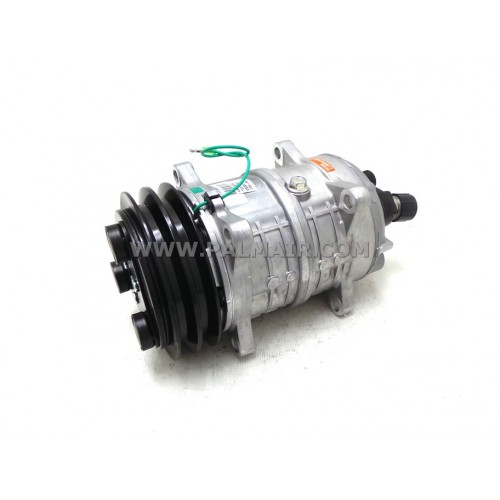 SELTEC TM16XS H-O 2AG -24V  WITHOUT OIL
