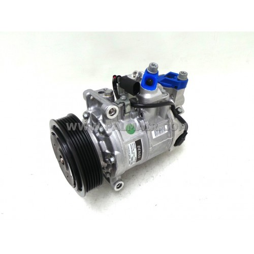 A6 V6 2.4/3.0 '04