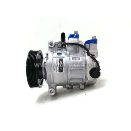 AUDI A6 V6 2.4/3.0 '04