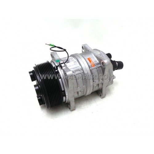 SELTEC TM15XS H-O 8PK -12V  WITHOUT OIL