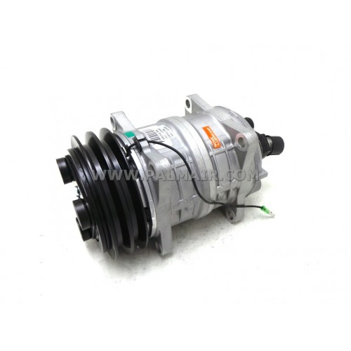 SELTEC TM15XS H-O 2AG -12V  WITHOUT OIL