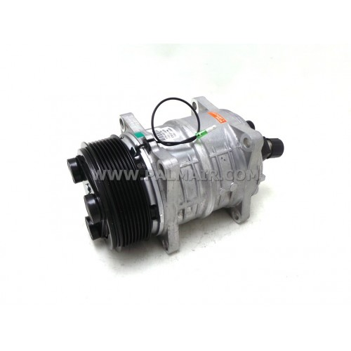SELTEC TM13XS H-O 8PK -12V  WITHOUT OIL