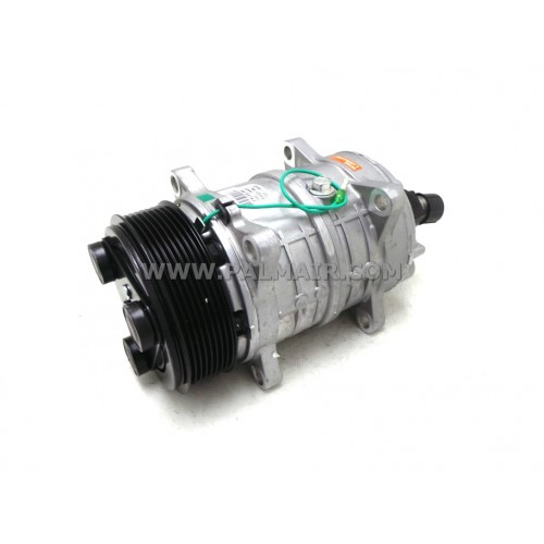 SELTEC TM16XS H-O 8PK -24V  WITHOUT OIL