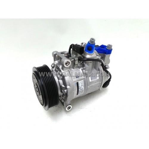A4 V6 '00-'04