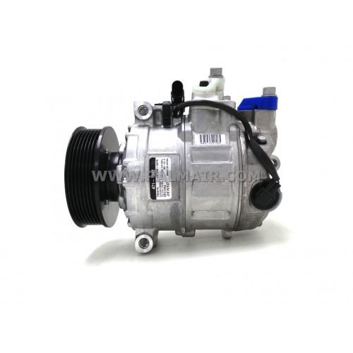 VW PHAETON 4.2L/ TOUAREG 3.2L