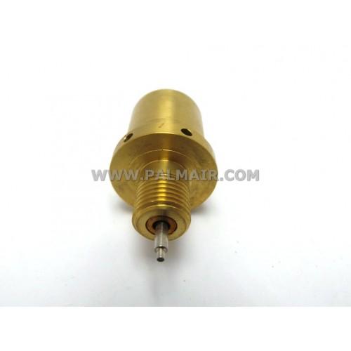 SD 6V12 CONTROL VALVE