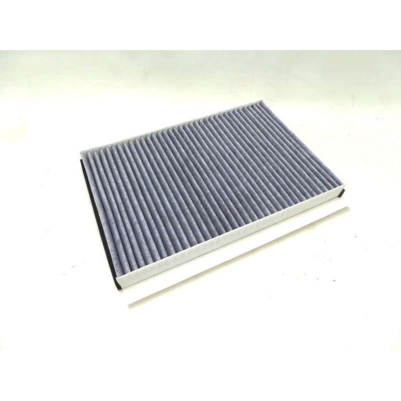 MERCEDES SPRINTER '06 CABIN FILTER