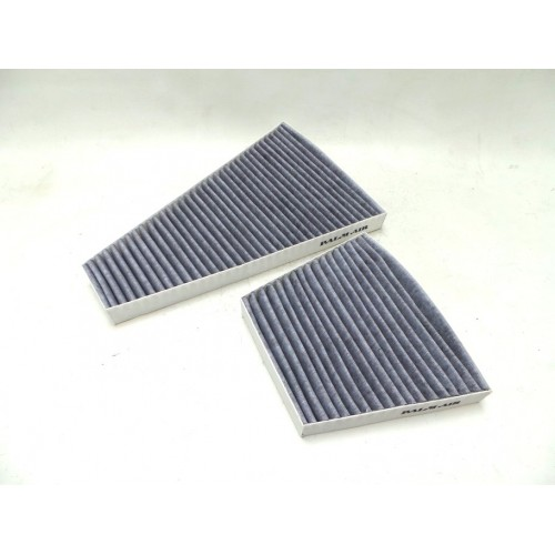 VW PHAETON '04 CABIN FILTER