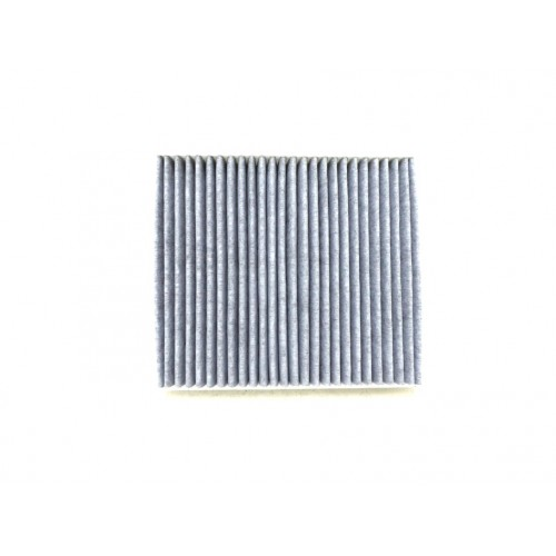 VW POLO '09 CABIN FILTER