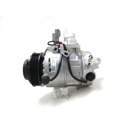LEXUS LS430 '03