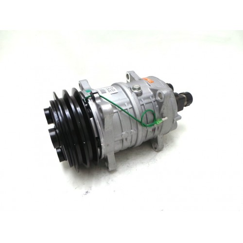 SELTEC TM16XS H-R 2AG -24V  WITHOUT OIL