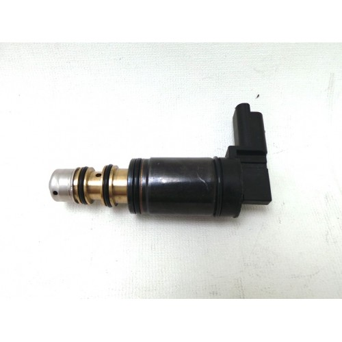 ND 8SEL18C CONTROL VALVE