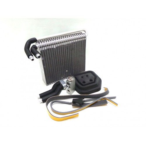 FORD GALAXY/ MONDEO '07 COOLING COIL -RHD