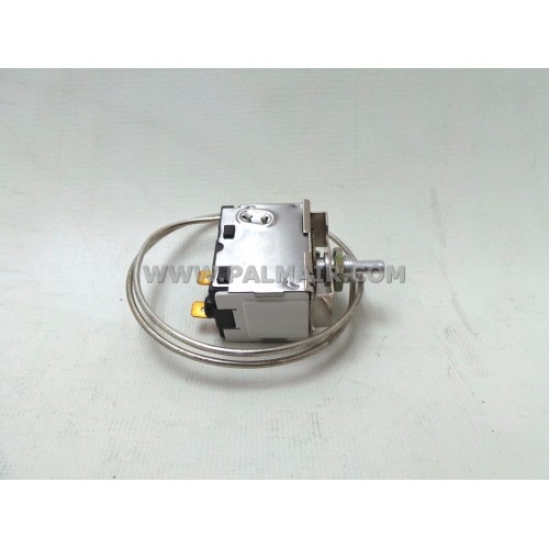 "THERMOSTAT 18"" RTY"