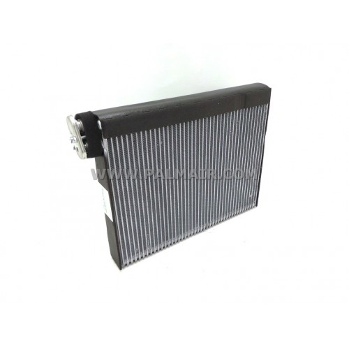 AUDI A6 '06-'11 COOLING COIL