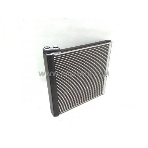 LEXUS RX330 COOLING COIL