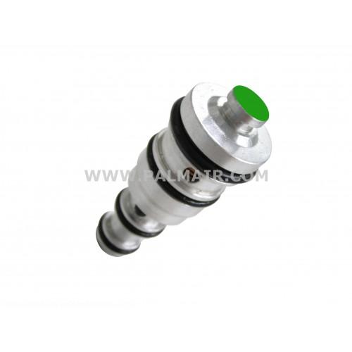 V5 CONTROL VALVE-GREEN R134A