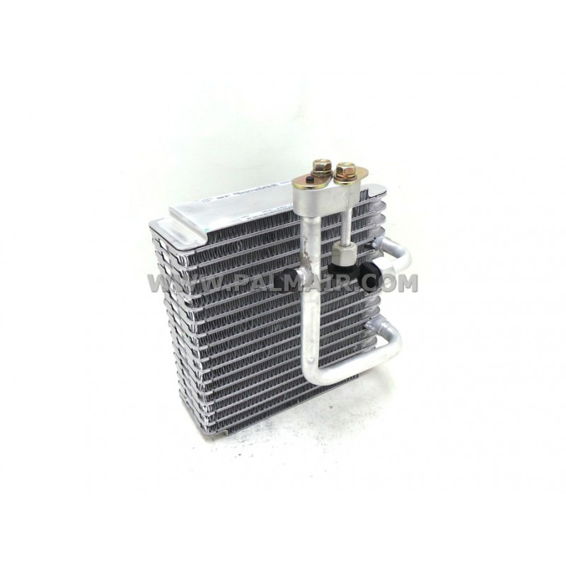 HYUNDAI GOLD COOLING COIL -LHD