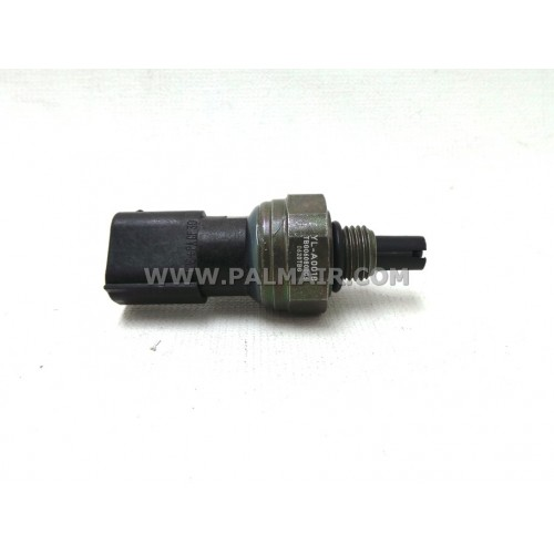 MERCEDES W203/ W211 PRESSURE SWITCH