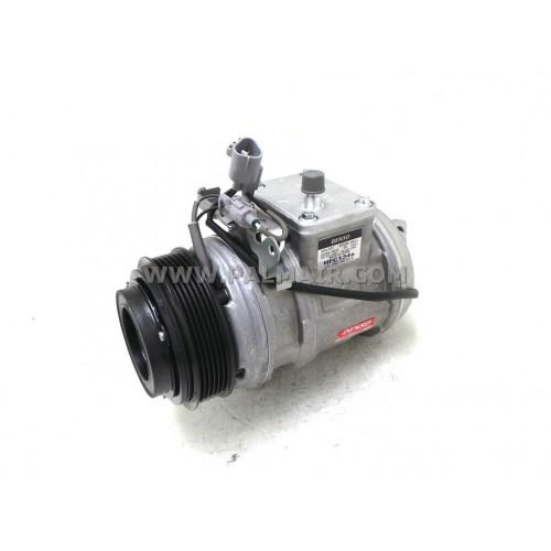 LEXUS LS400/ LX470 '00