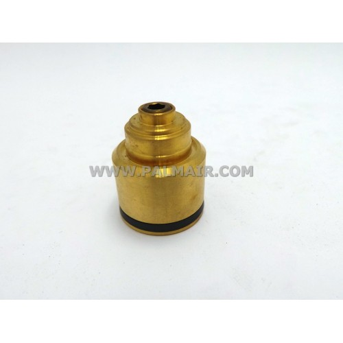 FORD CONTROL VALVE (REPLACEMENT)