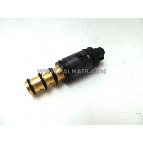 ND 5SE/ 6SE/ 7SE CONTROL VALVE -FOR LEXUS